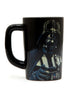STAR WARS Out Of Print READ Darth Vader Mug