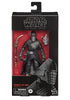STAR WARS Star Wars: The Black Series Rise of Skywalker 6-Inch Action Figure - Knight of Ren