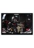 STAR WARS Star Wars: The Mandalorian Poster Book