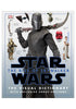 STAR WARS Star Wars: The Rise of Skywalker Visual Dictionary Hardcover