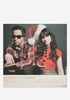 SHE & HIM A Very She & Him Christmas Exclusive LP