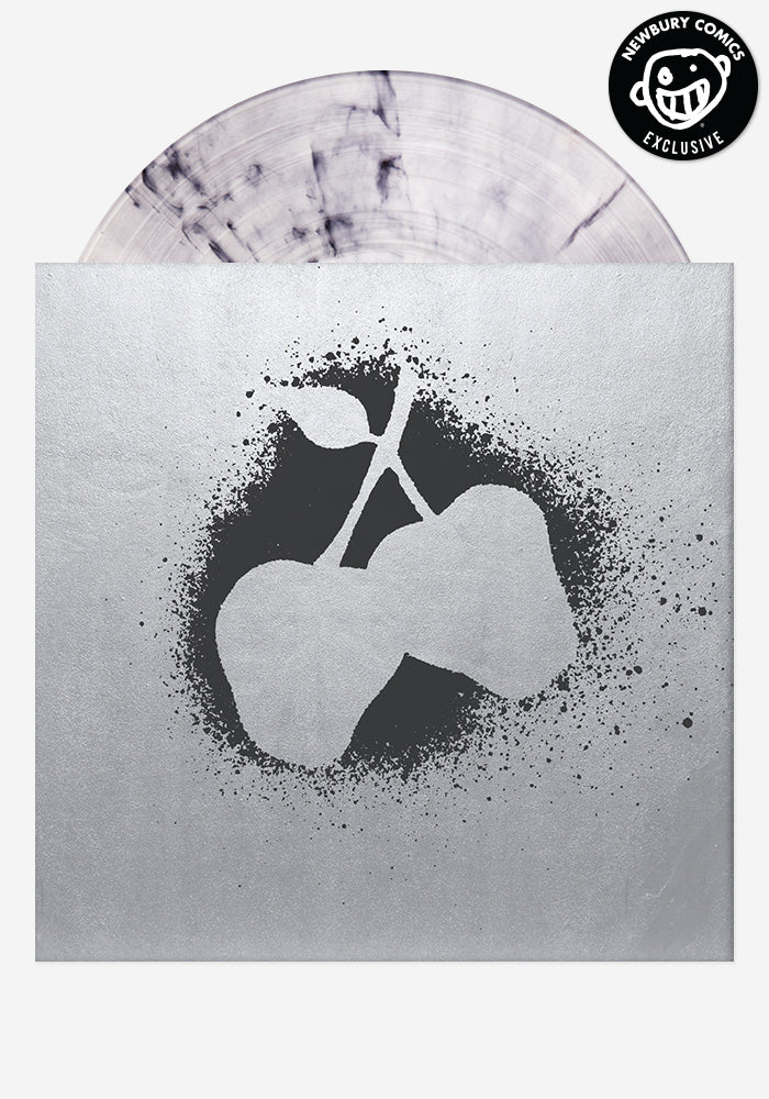 SILVER APPLES Silver Apples Exclusive LP