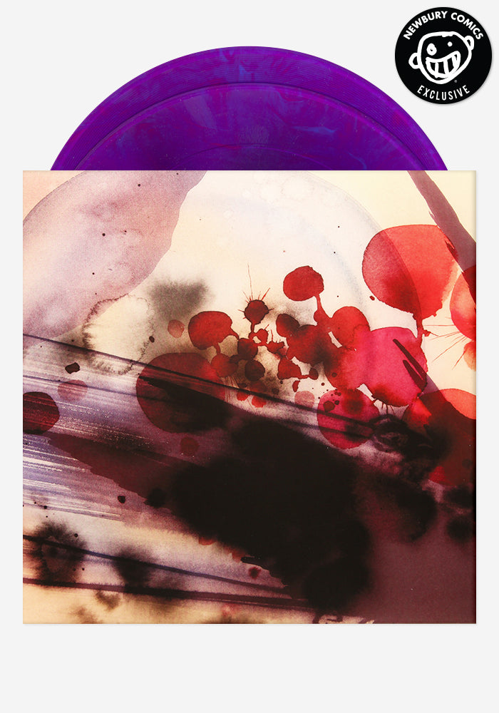 SILVERSUN PICKUPS Swoon Exclusive LP