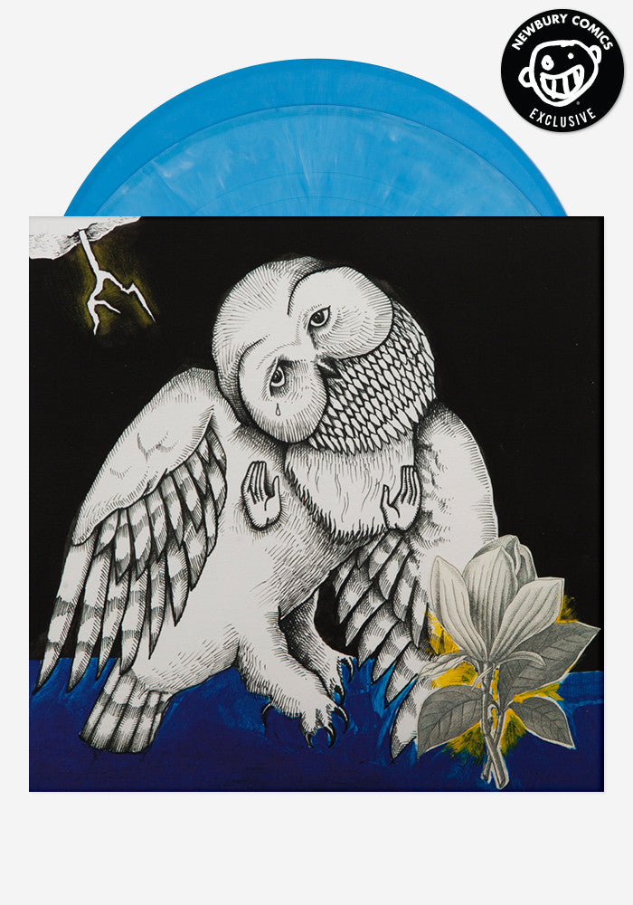 SONGS: OHIA Magnolia Electric Co. Exclusive 2 LP