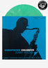 SONNY ROLLINS Saxophone Colossus Exclusive LP