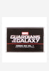 VARIOUS ARTISTS Soundtrack - Marvel's Guardians Of The Galaxy: Cosmic Mix Vol. 1 Cassette