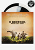 VARIOUS ARTISTS Soundtrack - O Brother, Where Art Thou? Exclusive 2 LP