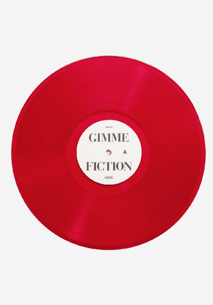 SPOON Gimme Fiction Exclusive LP