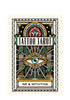 TAROT Tattoo Tarot: Ink & Intuition