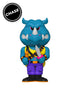 TEENAGE MUTANT NINJA TURTLES Funko Vinyl SODA Figure: TMNT - Rocksteady