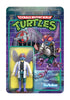 TEENAGE MUTANT NINJA TURTLES Teenage Mutant Ninja Turtles ReAction Figure - Baxter Stockman