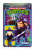 TEENAGE MUTANT NINJA TURTLES Teenage Mutant Ninja Turtles ReAction Figure - Shredder