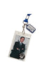 THE OFFICE Michael Scott Dunder Mifflin Lanyard