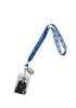 THE OFFICE Dunder Mifflin Paper Company Lanyard