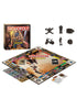 THE GOONIES Monopoly: The Goonies Edition Board Game