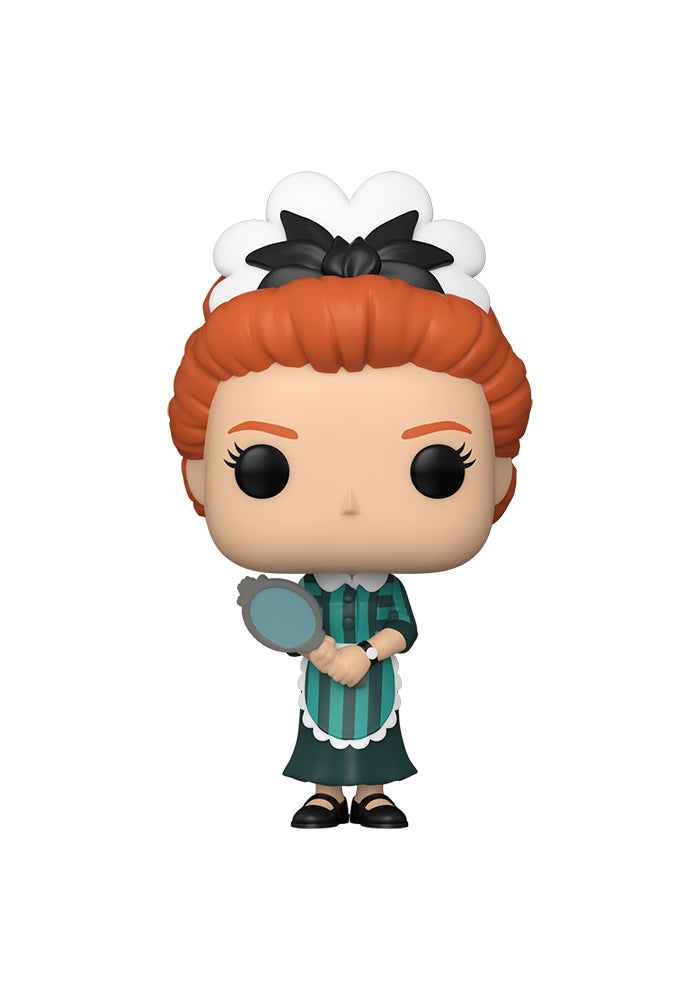THE HAUNTED MANSION Funko Pop! Disney: The Haunted Mansion - Maid
