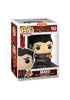 THE LEGEND OF KORRA Funko Pop! Animation: Avatar The Legend Of Korra - Mako
