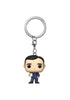 THE OFFICE Funko Pocket Pop! Keychain: The Office - Michael Scott