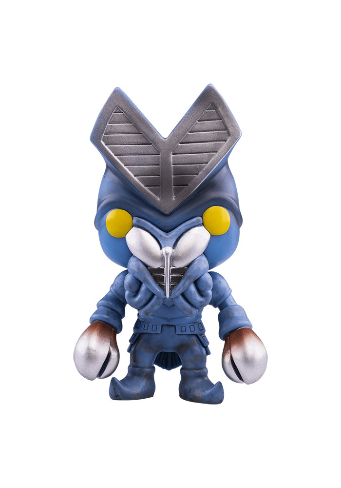 ULTRAMAN Funko Pop! Television: Ultraman - Alien Baltan