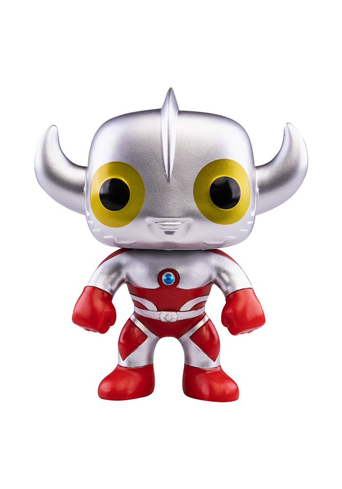 ULTRAMAN Funko Pop! Television: Ultraman - Father Of Ultra