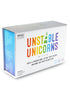 UNSTABLE UNICORNS Unstable Unicorns Base Game