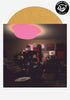 UNKNOWN MORTAL ORCHESTRA Multi-Love Exclusive LP