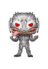 VENOM Funko Pop! Marvel: Venomized Ultron