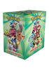 VIZ MEDIA Pokemon XY Complete Box Set Manga