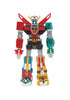 VOLTRON Voltron Ultimates 7-Inch Action Figure
