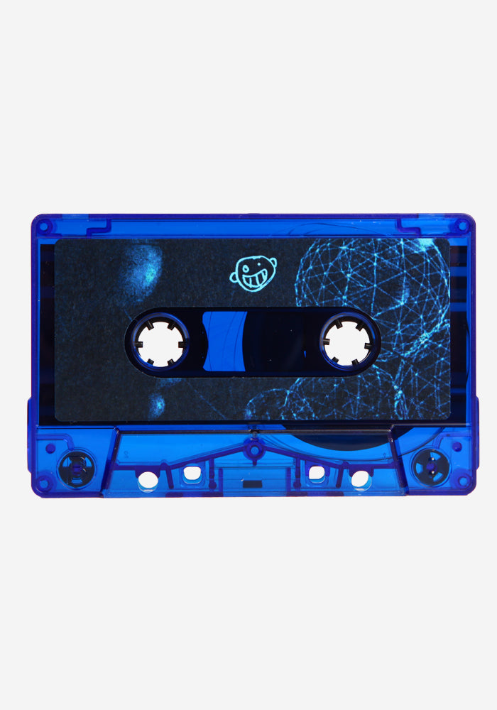 VARIOUS ARTISTS Nightworks: The Beat Will Always Save Us Vol 2 Exclusive Cassette
