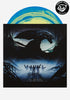 JAMES HORNER Soundtrack - Aliens Exclusive 2 LP