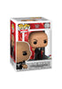 WWE Funko Pop! WWE World Wrestling Entertainment: NWSS - The Rock
