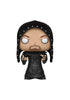 WWE Funko Pop! WWE World Wrestling Entertainment - The Undertaker