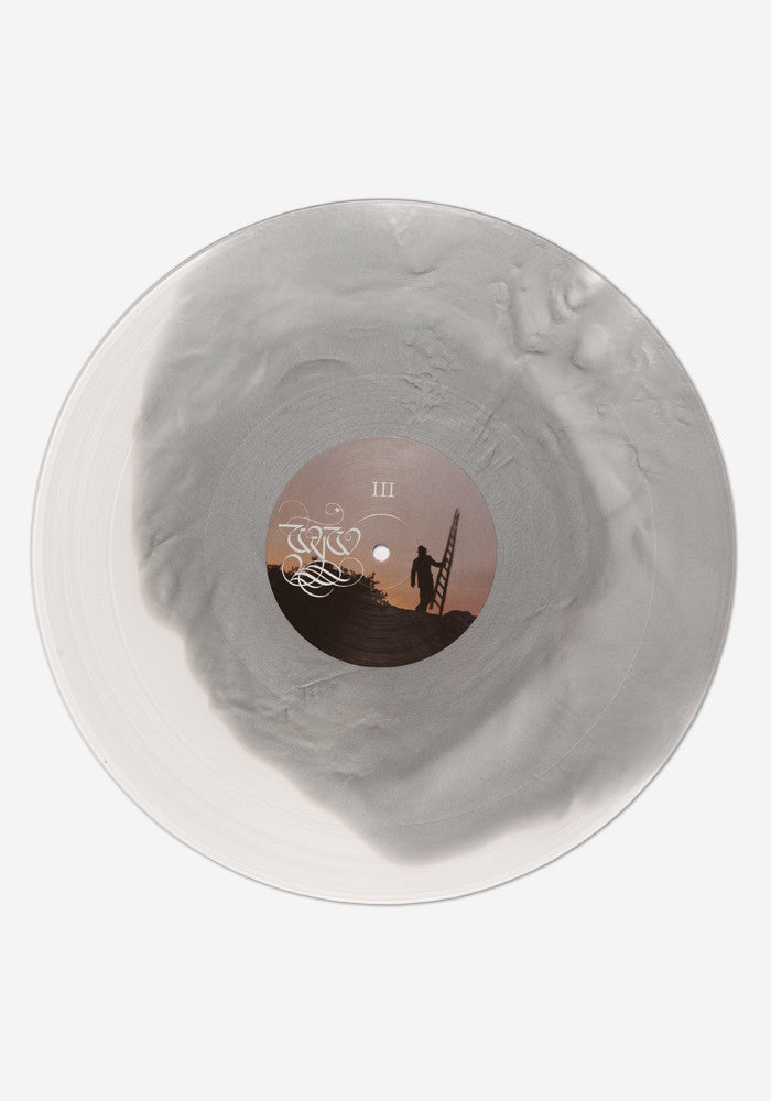WEAR YOUR WOUNDS WYW Exclusive 2 LP