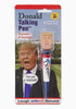 WICKED FUN GIFTS Donald Trump Talking Pen