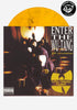 WU-TANG CLAN Enter The Wu-Tang: 36 Chambers Exclusive LP
