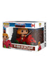 MASTERS OF THE UNIVERSE Funko Pop! Animation: Masters Of The Universe - He-Man On Battle Cat