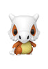 POKEMON Funko Pop! Games: Pokemon - Cubone