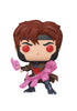 X-MEN Funko Pop! Marvel: X-Men - Classic Gambit