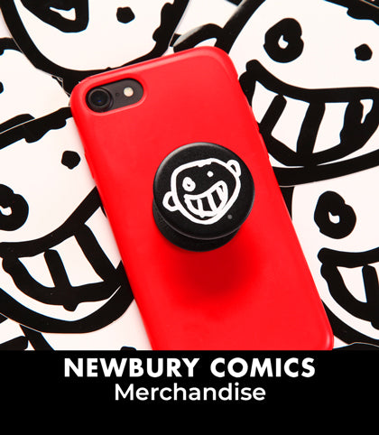 Shop Mugs & Glassware