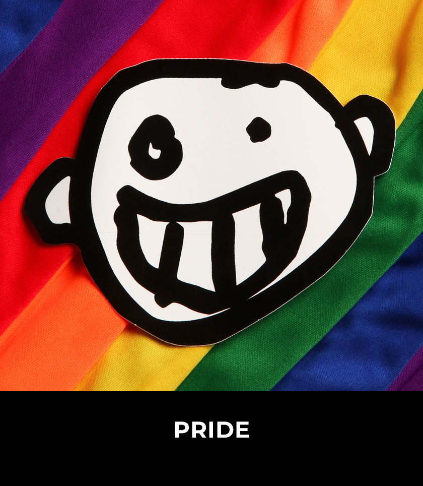 Shop Pop! Figures by Funko