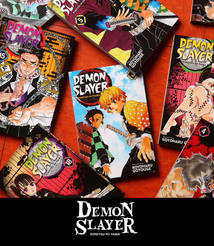 Vinyl New Releases Shop Now