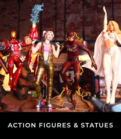 Shop Blind Boxes & Blind Bags