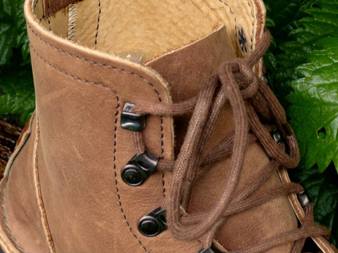 Bison Woodland Boot