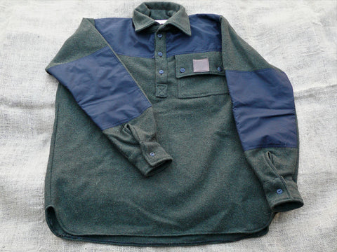 Winter Lowland Shirt