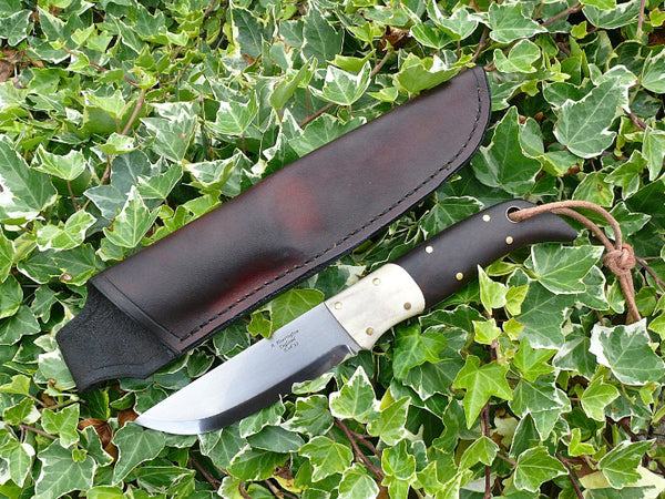 Nordic Knife