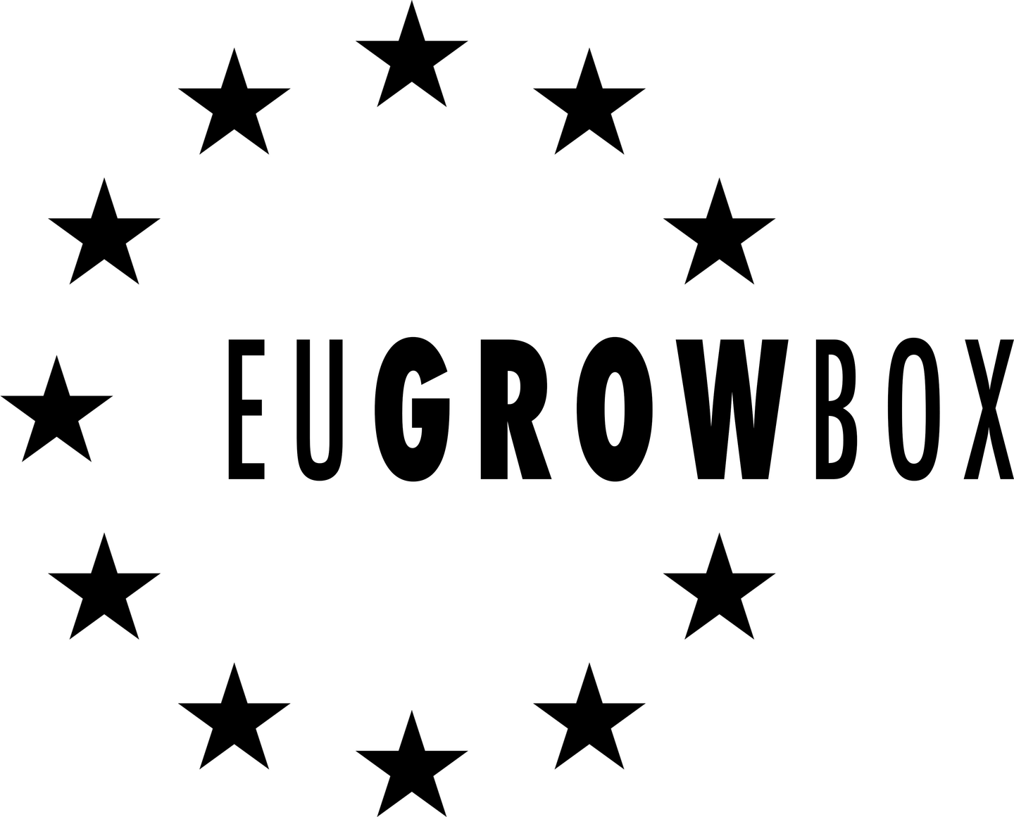 EU GROW BOX