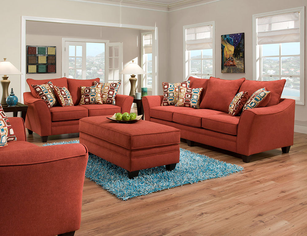 Living Room Furniture – Furnituremaxx