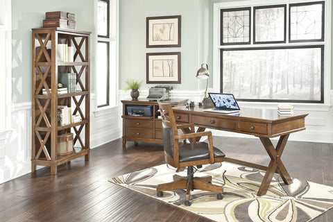 catalog style view office furniture plus true chairs home ns greenwood at quick en