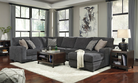 leather reviews sofa piece chaise web wid hei sectional double crate hero ii barrel lounge zoom and furn